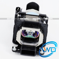 AWO Factory Price Compatible Replacement ET LABC80 Projector Lamp Module for PANASONIC PT LC56 LC76 LC80