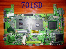 For ASUS EPC 701SD Laptop Motherboard Mainboard 100% Tested 35 days warranty