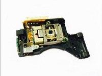 Replacement for Marantz DV 9500 DV9500 DVD/SACD Laser Lens Lasereinheit Optical Pick ups Bloc Optique