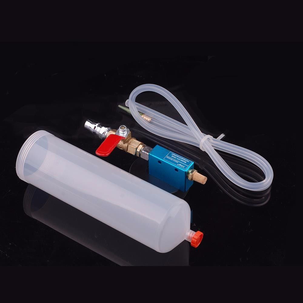 Car Oil Fluid Sump Extractor Scavenge Exchange Transfer Pump Automobiles Boat Motorbike Brake Fluid Oil Pump Tools