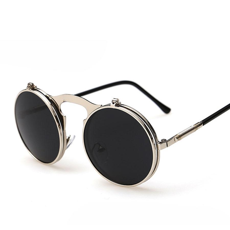 29b1f8d985 Punk Sunglasses - Bitterroot Public Library