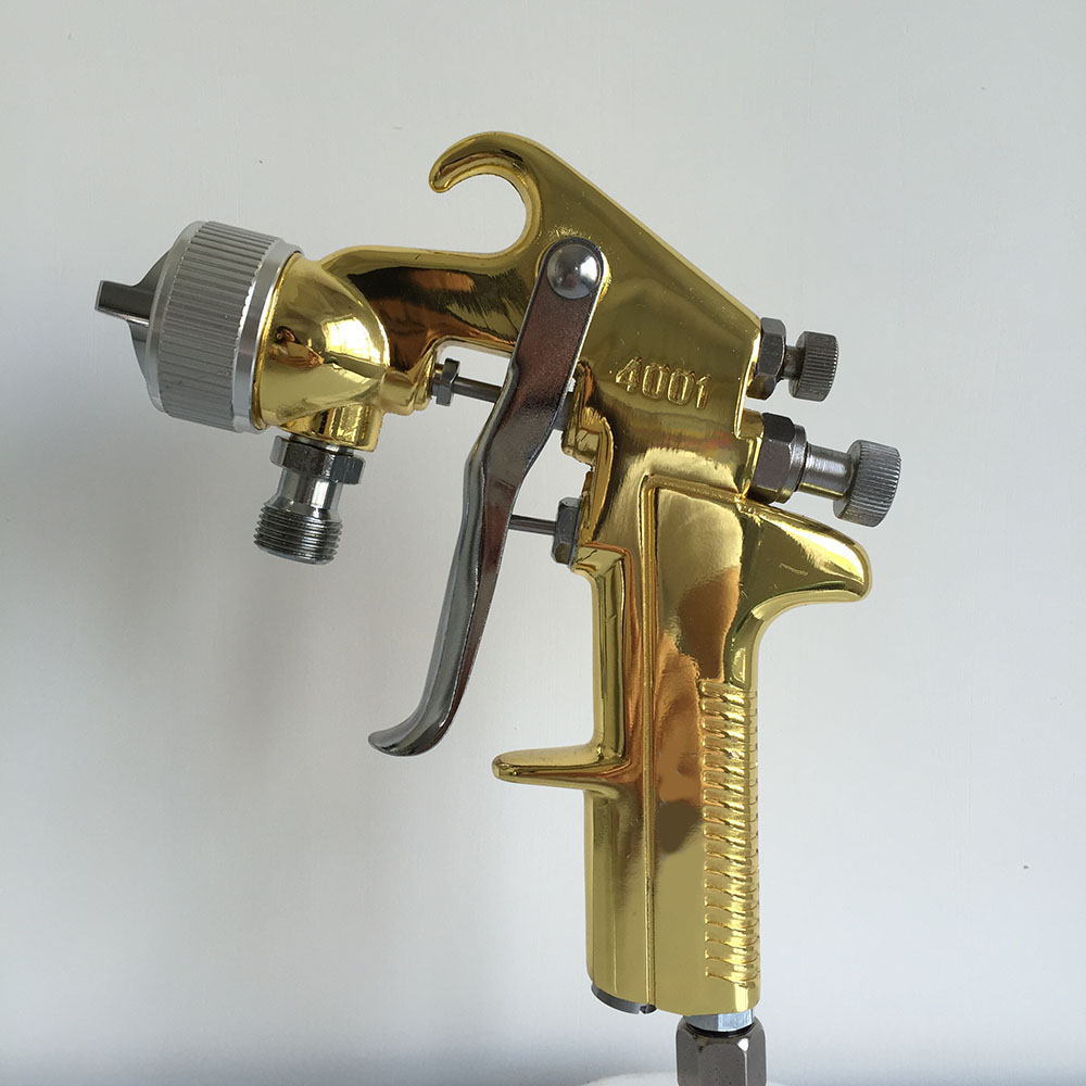 buy spray guns for painting cars. Black Bedroom Furniture Sets. Home Design Ideas