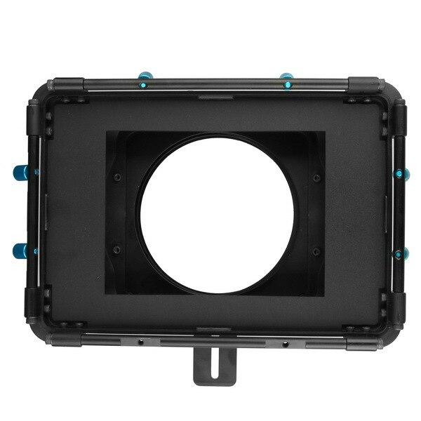 FOTGA DP3000 Pro DSLR matte doos met zonneschermen donuts voor 15 mm - Camera en foto - Foto 3