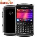 100% original blackberry 9360 teléfono celular gps 3g wifi 5mp nfc teléfono desbloqueado