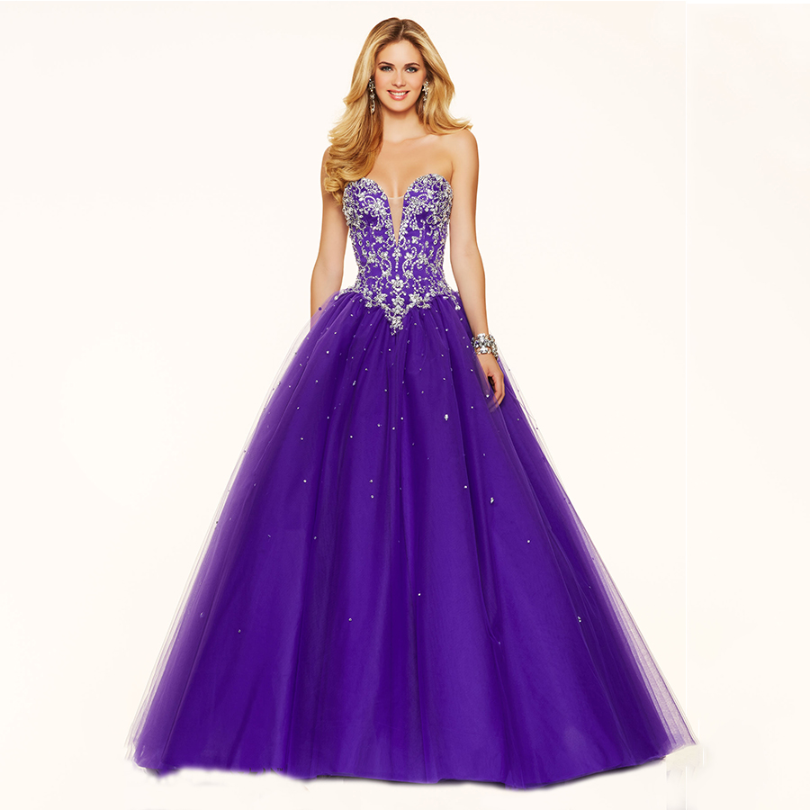 Venetian Masquerade Ball Gowns Dress | Dress images