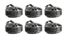 6X GARTT ML5210 340KV Brushless Motor For Multirotor Quadcopter Hexcopter ESC Helicopter