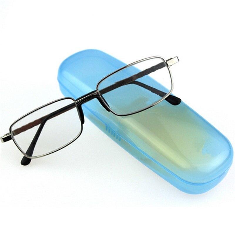 2016 reading glasses classic eyewear presbyopic