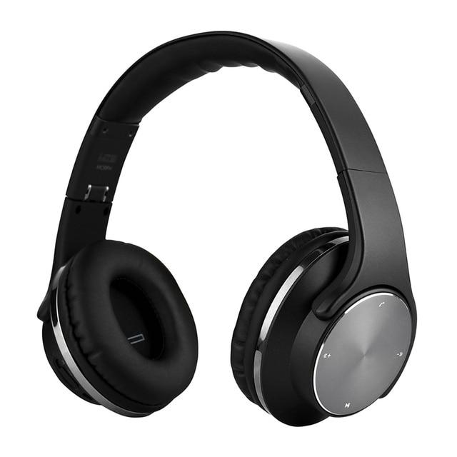 Cimi Wireless Bluetooth Headphone Stereo Bluetooth Speaker