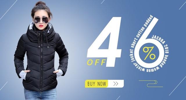 Sisjuly Vintage damska kurtka z kapturem Motor płaszcz zima Outwear Parka Slim płaszcz plus rozmiar 5XL Fashion Zipper kurtki płaszcze tanie tanio