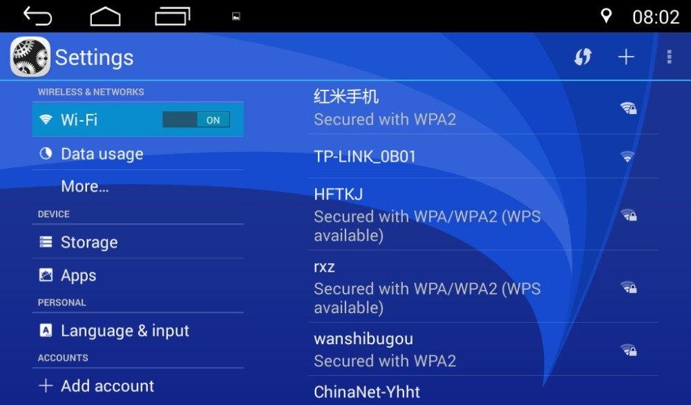 Screenshot_2017-01-01-08-02-20
