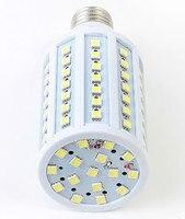 led e27 24W E27 Corn Light Bulbs led primer bulb 24w AC 110V/220V Warm White/White