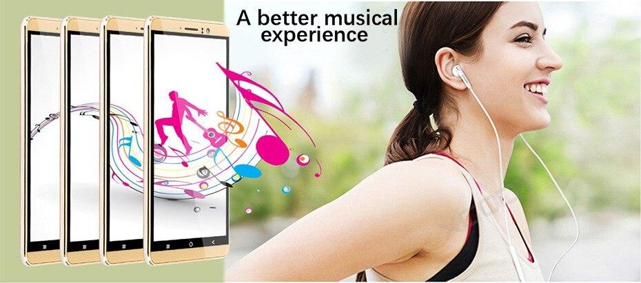smartphone-6-inch-y14-20