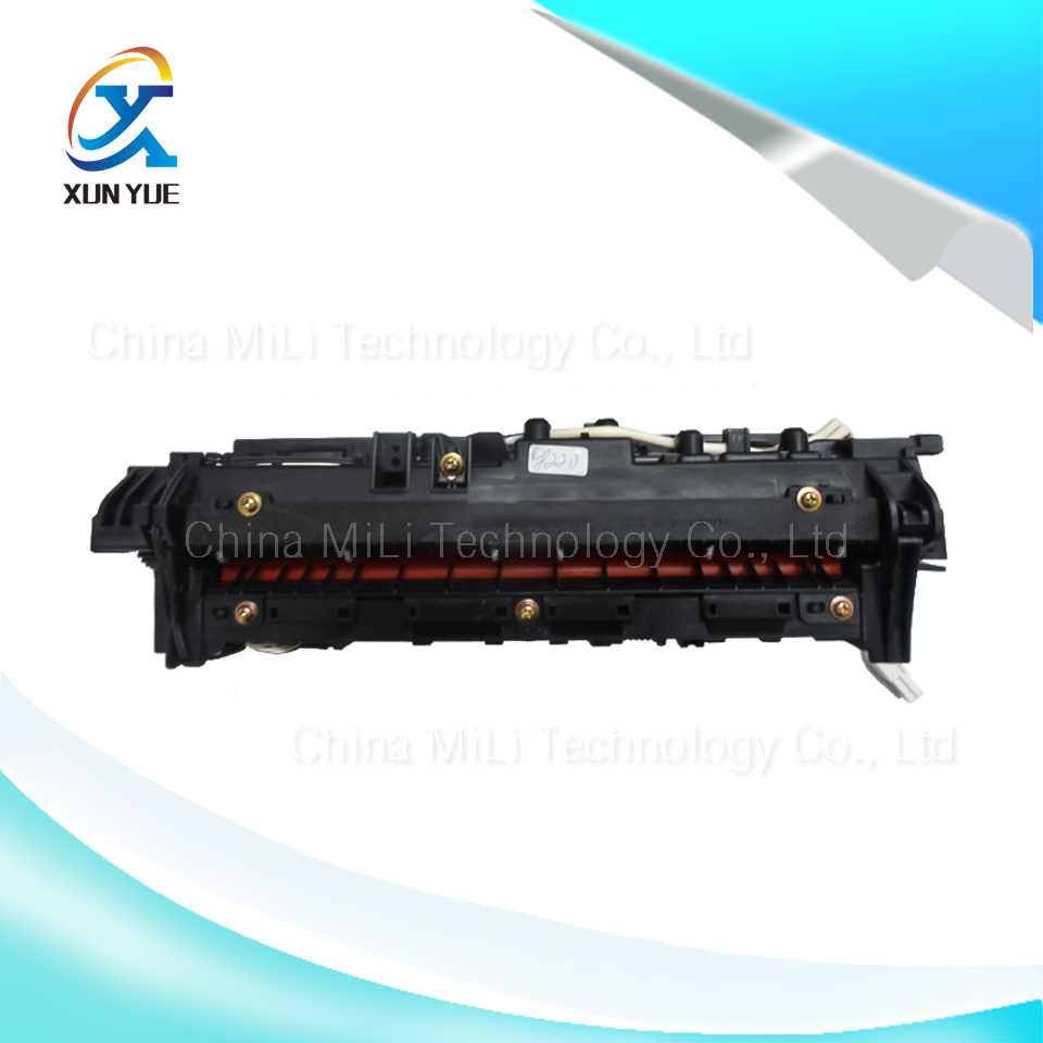 ФОТО For Brother MFC-8220 MFC-8440 MFC8220 MFC8440 MFC 8220 MFC 8440  Used Fuser Unit Assembly Printer Parts On Sale