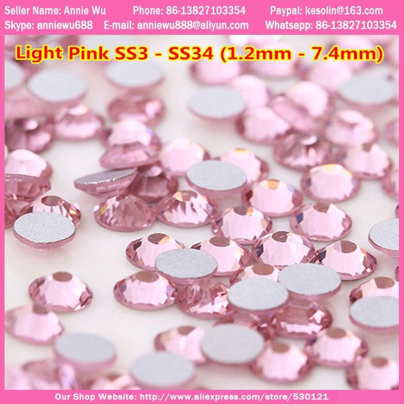 ligh pink 1 (4)