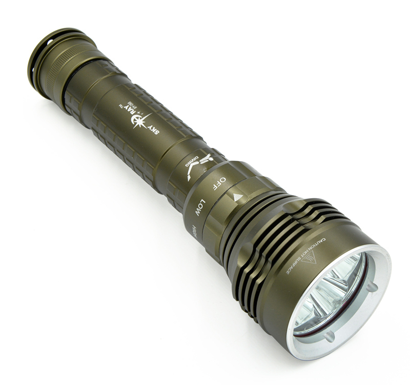 2015 New CREE XML 8000Lm L2 LED Professional Diving Up to 100m depth Diving Light Flashlight Torch sitemap 56 xml