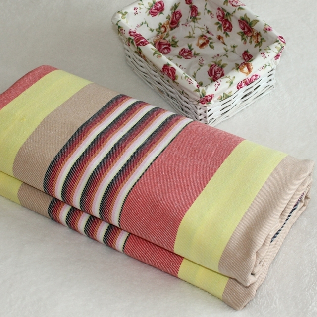 100% cotton old coarse double bed sheets laguan 100% cotton single patchwork ball