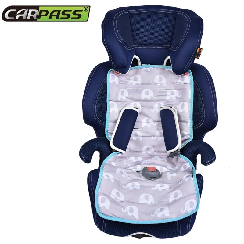 new portable baby safety seat childrens chairs carsponge kids car seats for child car