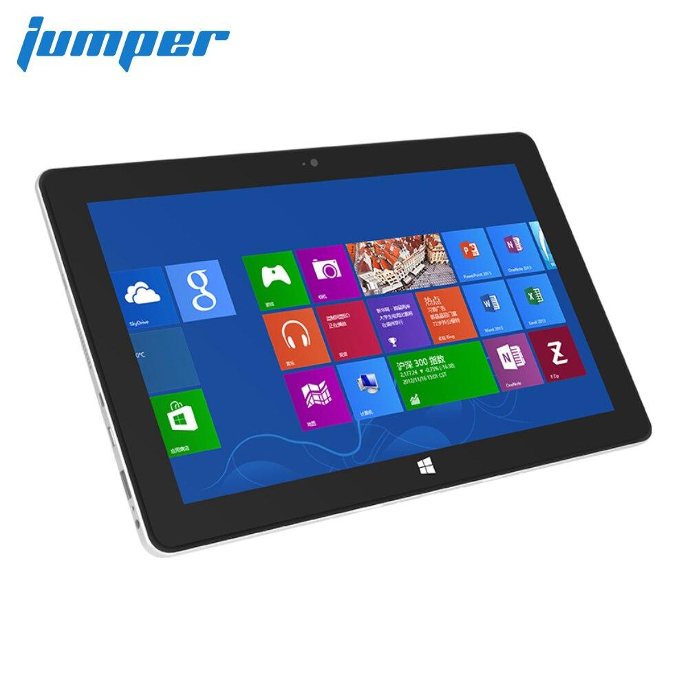 11.6 2 dans 1 tablet 1080 p IPS écran Cavalier EZpad 6 Pro Intel apollo lac N3450 comprimés 6 gb DDR3 64 gb mem windows 10 tablet pc