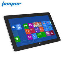 11.6″ 2 in 1 tablet 1080P IPS screen Jumper EZpad 6 Pro Intel apollo lake N3450 tablets 6GB DDR3 64GB eMMC windows 10 tablet pc