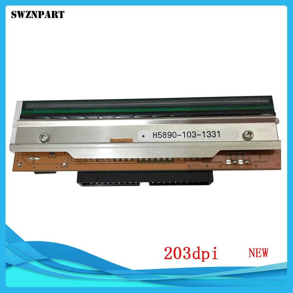 NEW Thermal PrintHead Printer Print Head for For Citizen CLP-7000 7002 7200 7201e 7202e CLP 2001 6001 600 CLP-7202E CLP-7201ENEW Thermal PrintHead Printer Print Head for For Citizen CLP-7000 7002 7200 7201e 7202e CLP 2001 6001 600 CLP-7202E CLP-7201E