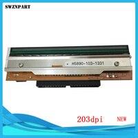 NEW Thermal PrintHead Printer Print Head for For Citizen CLP 7000 7002 7200 7201e 7202e CLP 2001 6001 600 CLP 7202E CLP 7201E|print head|printer print headthermal printhead -