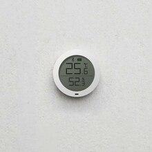 Bundled Sale Xiaomi LCD Screen Digital Thermometer Mijia Bluetooth Temperature Smart Humidity Sensor Moisture Meter Mi Home D5#