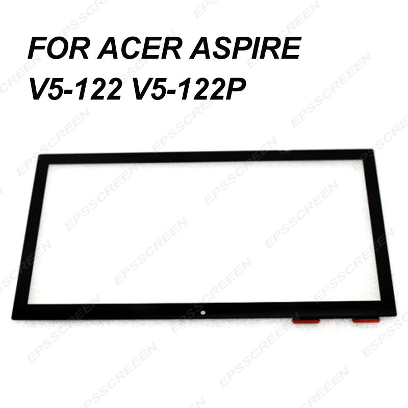 replace For Acer Aspire V5 122 V5 122P new Touch Screen