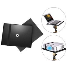 Neewer Laptop Notebook Pallet Projector Big Tray Holder for