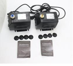 1PCS Engraving Machine Cooling 220V 150W 5M Water Pump for CNC Router 4.5KW Spindle Motor and 5.5KW Spindle Motor