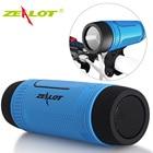 ZEALOT S1 Wireless B...