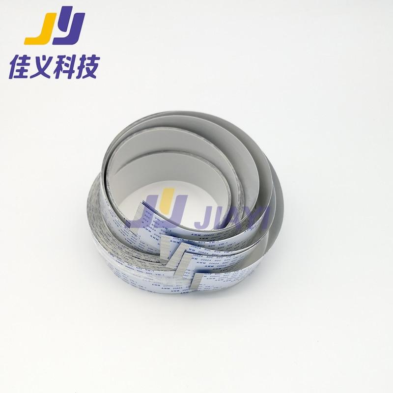 Hot Deal 1668 Good Quality Good Price 22pin 24pin Inkjet