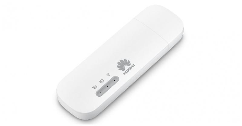 Unlocked Huawei E8372 150Mbps Modem E8372h-517 4G Wifi router 4G LTE Wifi Modem LTE band1/2/4/5/12/17 обложки для документов petek 595 000 01