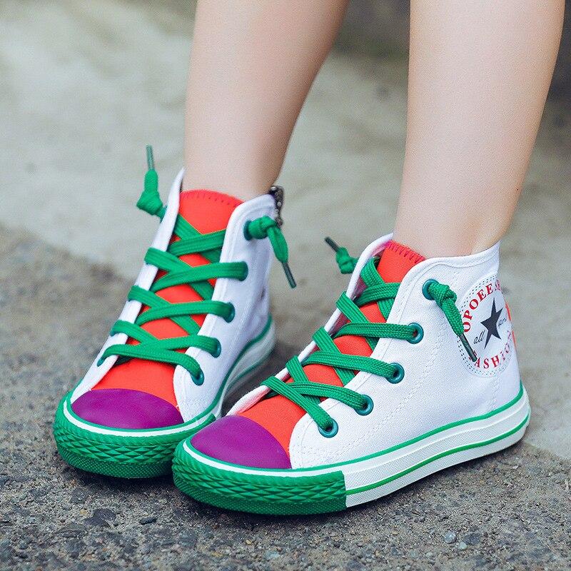 xxx girls in sneakers