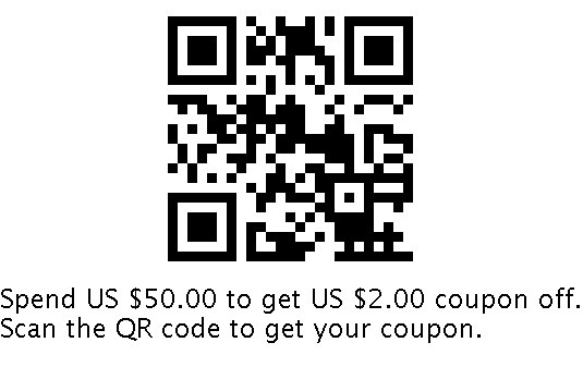 store_coupon_qrcode (2)