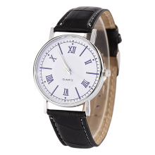 Newest Fashion Lover Watch relogio feminino erkek kol saati