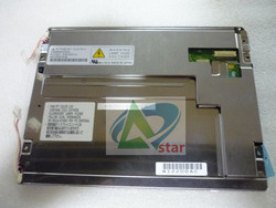 8.4-cal 640*480 AA084VC03 ekran LCD panel wyświetlacza TFT PANEL LCD AA084VC03 8.4