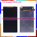 Tested For Huawei Y635 Phone LCD Display Monitor Screen Panel Monitor Moudle Repair Replacement Tracking Code + Free Shipping