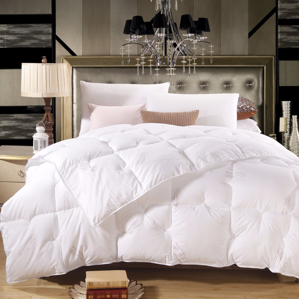 autumn and winter cotton cotton velvet feather quilt thickened thickened warm cotton twin. Black Bedroom Furniture Sets. Home Design Ideas