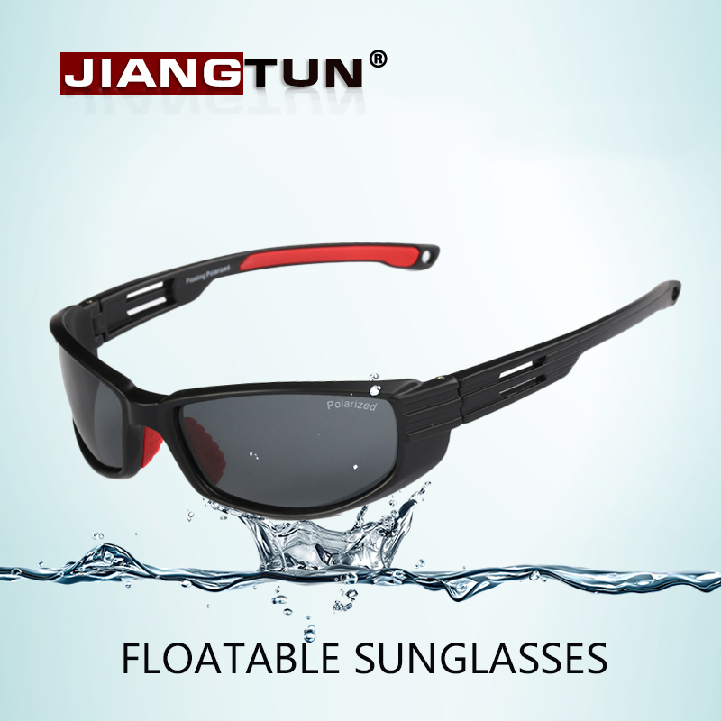 water sports glasses  Water Sports Sunglasses Reviews - Online Shopping Water Sports ...