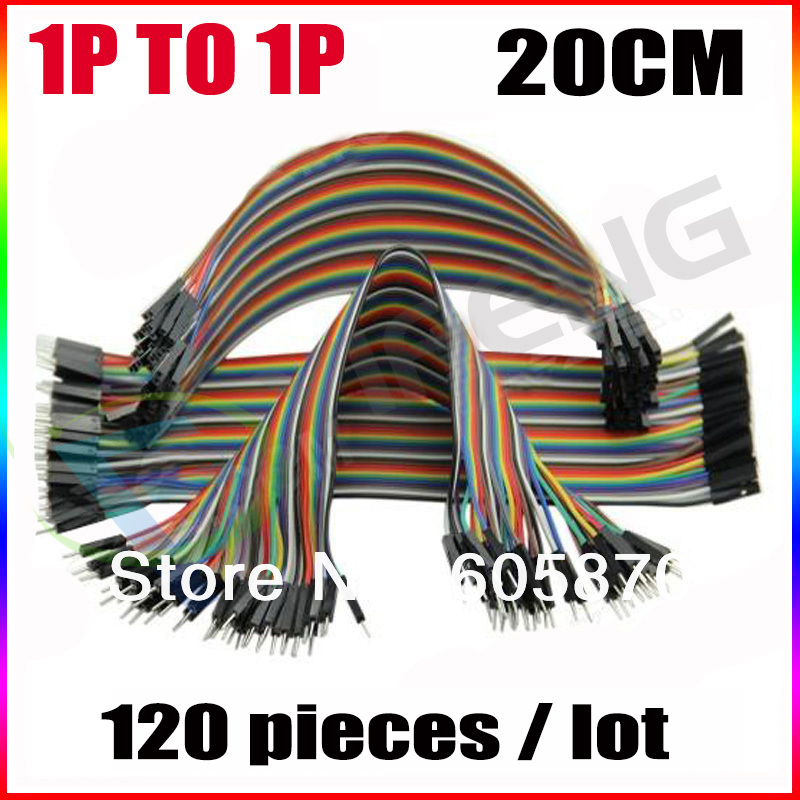 dupont-line-120pcs-20cm-male-to-male-male-to-female-and-female-to-female-jumper-wire-dupont-cable-for-font-b-arduino-b-font