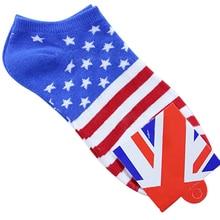 Online Get Cheap Usa Flagge Socken Aliexpresscom  Alibaba Group