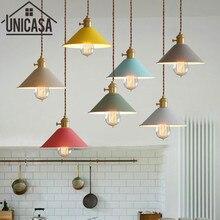 hot deal buy modern pendant lights antique wrought metal light fixtures vintage bar kitchen hotel lighting living room colors ceiling lamp
