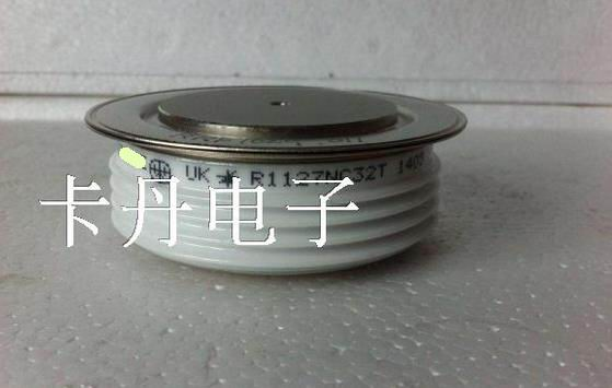 R1127NC32T R1127NC32S R1127NC32R 100%New and original,  90 days warranty Professional module supply, welcomed the consultationR1127NC32T R1127NC32S R1127NC32R 100%New and original,  90 days warranty Professional module supply, welcomed the consultation