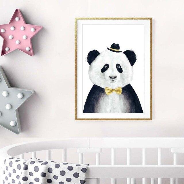 540+ Gambar Kartun Binatang Lucu Hitam Putih HD Terbaru