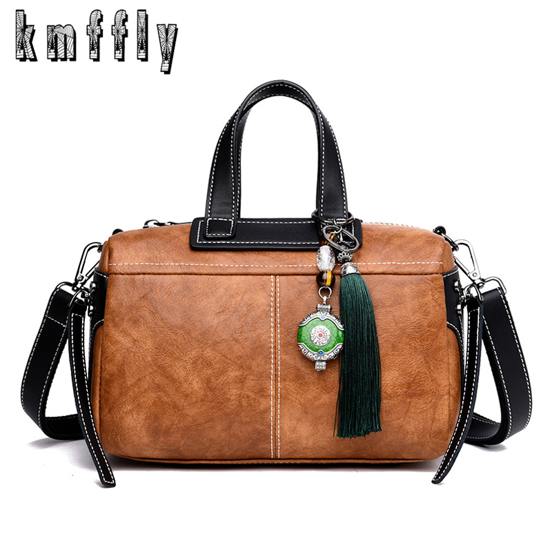 KMFFLY New Hot Luxury Handbags Women Bags Designer Women s Leather Handbags  Big Tote Casual Bag Ladies Shoulder Messenger Bags 1a38601a69f84