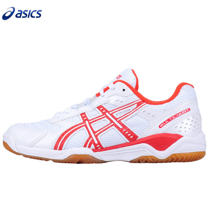 b2cc7a1d98b0 2018 Asics New Classics Style Men Table Tennis Shoes Athletic Sneakers For  Men Orginal Professional Sport Ping Pong Shoes B000d