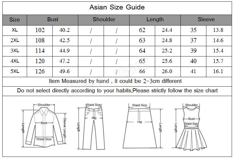 AREALNA Summer Fashion shirt women tops Short Sleeves Female Blouses Casual Loose office blouse Blusas femininas Plus Size 5XL 5