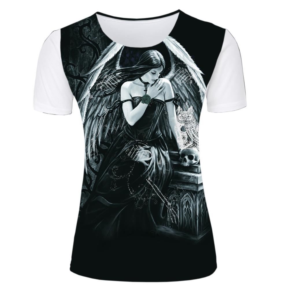 Compare Prices On Peace Angel Clothing Online Shopping Buy Low Price Peace Angel Clothing At