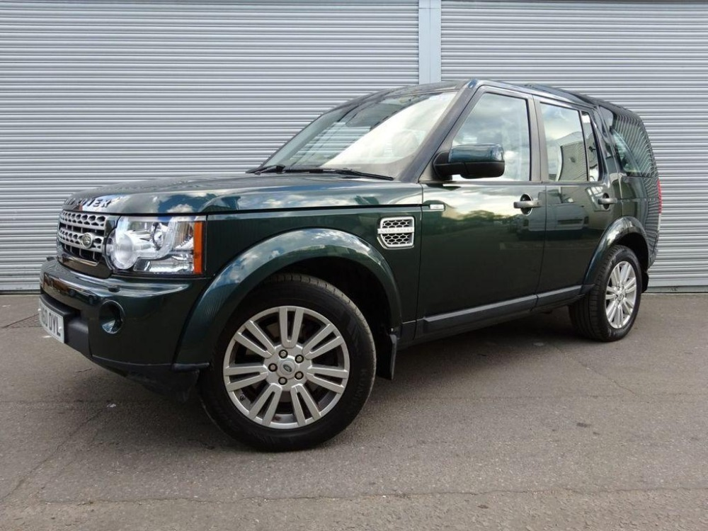 2010-60-Land-Rover-Discovery-30-4-Tdv6-_57 (2)