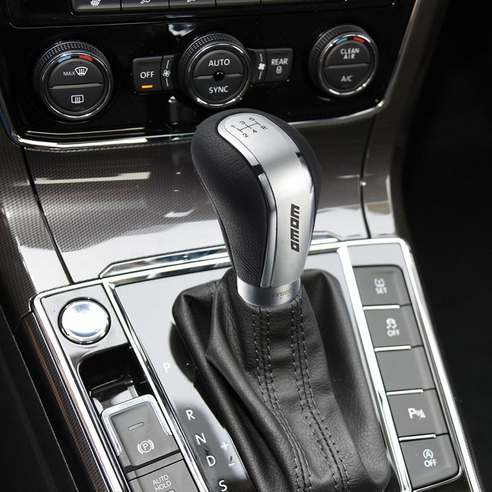 5 Speed Manual Transmission >> Us 11 61 17 Off 5 Speed Manual Transmission Gear Knob Car Gear Shift Knob Shifter Knob Shifter Level Knobs In Gear Shift Knob From Automobiles